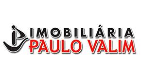 Imobiliária Paulo Valim, Artur Nogueira, SP