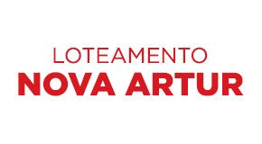 Loteamento Nova Artur, Artur Nogueira, SP