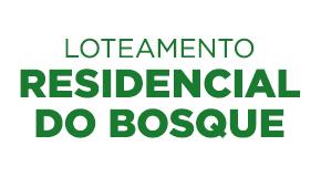 Loteamento Residencial do Bosque, Artur Nogueira, SP