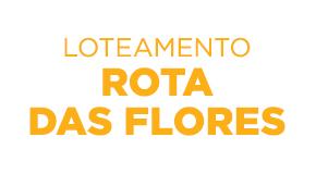 Loteamento Rota das Flores, Artur Nogueira, SP