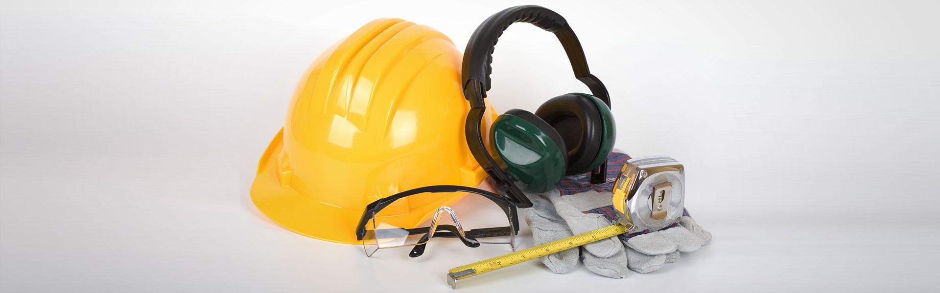 http://ambientalplanengenharia.com.br/wp-content/uploads/2013/11/testeira-seguranca-do-trabalho-1920x600.jpg
