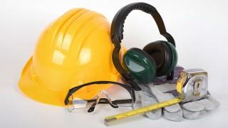 testeira-seguranca-do-trabalho
