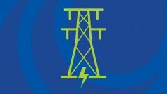 icone-eletrica